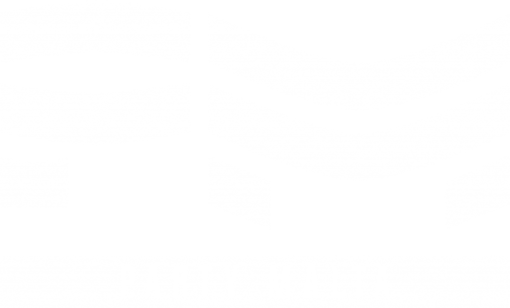 Party Malta Events
